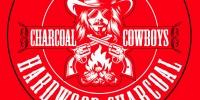 ccc_10kgpp_red_crcl_logo-copy