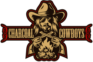 charcoal-cowboys-monochromatic-logo-png-file-1